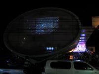 Bed Supperclub Bangkok.