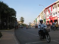 Siem Reap.