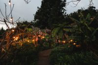 Airbnb in Kula, Maui