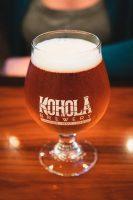 Kohola Brewery
