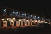 Best Western Pioneer Inn, Lahaina, Maui