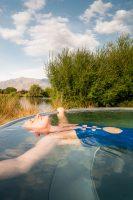 Hot Tubs Omarama