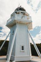 Katiki Lighthouse