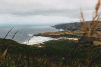 Sandymount Recreation Reserve