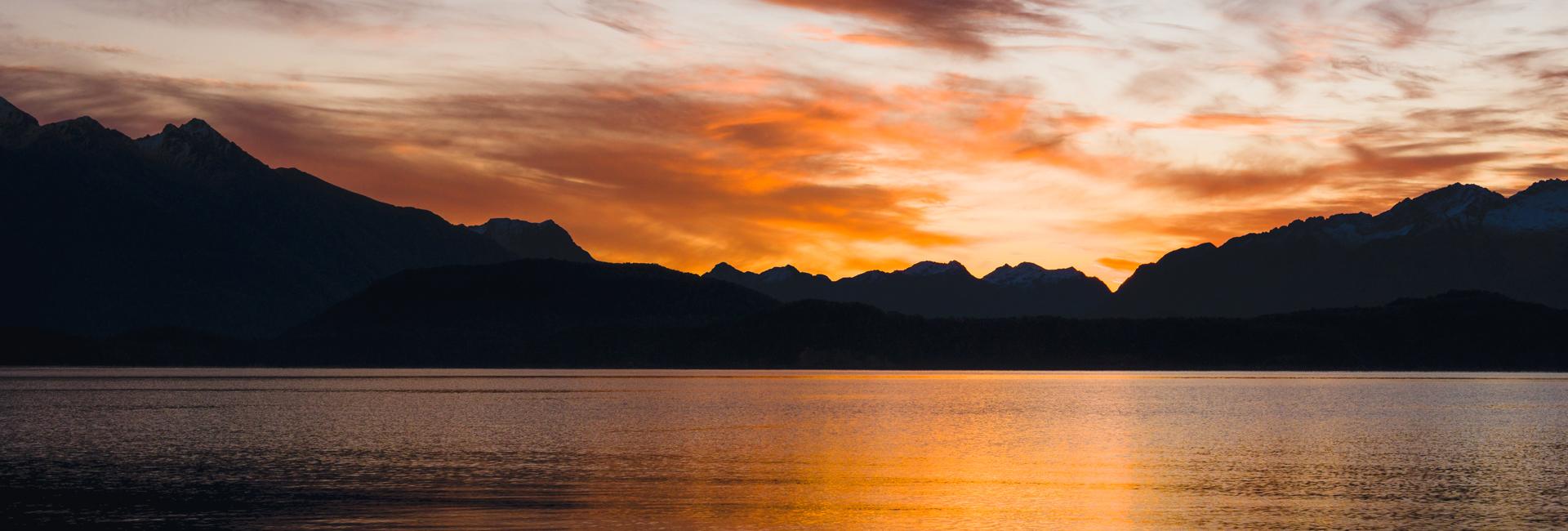 Te Anau and Manapouri: Gateways to Fiordland National Park